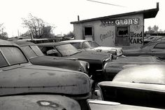 selma california photos | Glen's Used Cars