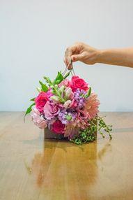 Buque de flores do dia - Flores no itaim bibi - Flores no Brasil, Flores em São Paulo - Flowers to Brazil - @Pollenflores - www.PollenFlores.com.br - #PollenDreams #Pollen #SãoPaulo #Brasil #Felicidade #Carinho #Amor #Casamento #Flores #Rosas #Decoracao #Arranjos #inspirations #flowersinbrazil #flowers #love #delivery #qualidade #floristas #buques #presente #gift