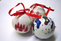 Yilbasi paketlerimiz de hazir.. Siparislerinizi bekliyoruz..#yilbasi #christmas #yeniyil #tatlisanatlar#newyear #yeniyil hediyesi #yilbasi hediyesi #yilbasi agaci icin sus toplar
