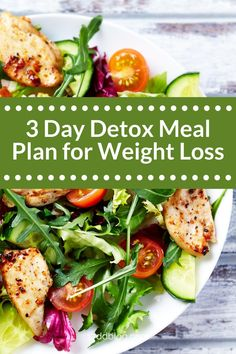 17 day diet blog cycle 1