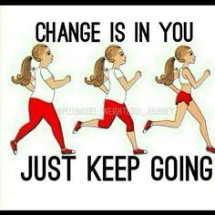 Change @GottaLoveDesss