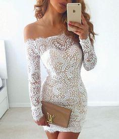 Sukienka-odkryte-ramiona-koronkowa-bialo-bezowa-4a-MOHHO.jpg