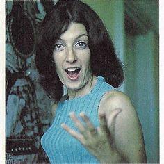 591d524dba 10-23  Anita Roddick 1942 October 23 - 2007 September 10