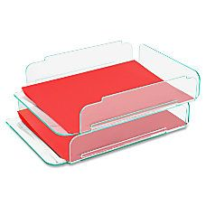 Stackable Trays  Text Search At Office Depot  Item