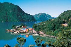 10 lugares que ver en Chile antes de morir | Blog denomades.com