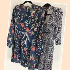 Dresses With Sleeves, Long Sleeve, Pretty, Collection, Fashion, Moda, Sleeve Dresses, Long Dress Patterns, Fashion Styles