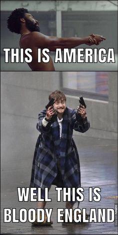19 LOL so True Hilarious Memes 5 meme harry potter Funny Marvel Memes, Memes Funny Faces, Crazy Funny Memes, Really Funny Memes, Funny Jokes To Tell, Stupid Funny Memes, Funny Relatable Memes, Funny Comics, Haha Funny
