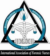 8 Best Forensic Nursing Images Forensics Forensic Science Nurse