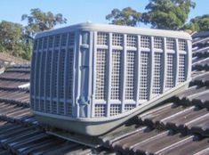 Evaporative Cooling Melbourne on BusinessJA Cooling System, Victoria Australia, Plumbing, Vip, Melbourne, Good Things, Bathroom Fixtures