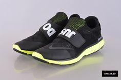 Nike Sportswear Lunarfly 306