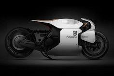 A dream on two wheels   Yanko Design