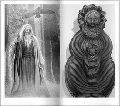 Amazing Architecture, Lion Sculpture, Greek, 1, Statue, Vintage, Bible, Vintage Comics, Greece