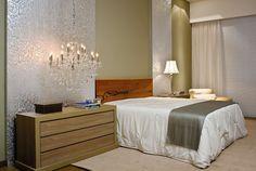 Mostra: Conheça os ambientes da Casa Cor MT 2010 (18/9/2010) - Casa e Decoração - UOL Mulher