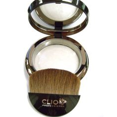 Clio Art highlighter 1Pearl White >>> Find out more about the great product at the image link.