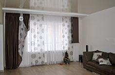 шторы для зала в современном стиле фото: 25 тыс изображений найдено в Яндекс.Картинках