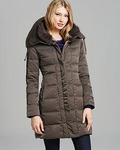30c9619caf6 41 Best Coats images