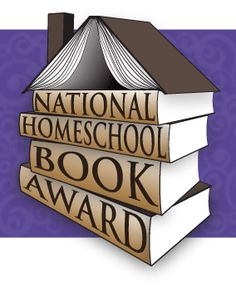 Books about homeschoolers