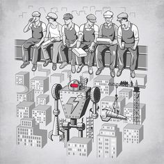 history-modern-culture-mash-up-illustration-1.jpg