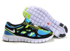 Shoes Women, Discount Nike, Volt Womens, Cheap Nike, Womens Shoes, Nike