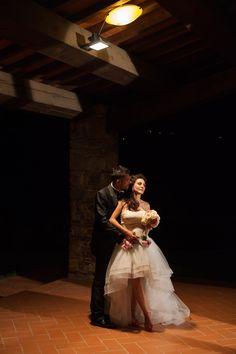 Save the last dance for me... info@ferraliweddingplanner.com