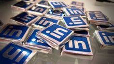 How are people really using LinkedIn?