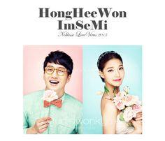 Wonkyu studio, Wonkyu Noblesse, best Korea pre wedding studio, famous Korea pre wedding studio, Korea concept pre wedding photography, Korean pre wedding photo shoot, Korea wedding studio, hellomuse