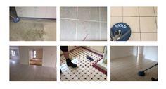 CPH services  Po Box 340 West Burleigh QLD 4219 PH: 0407 034 007 cph@cphservices.com.au http://www.cphservices.com.au