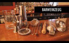 Ein guter Bartender benötigt anständiges Barwerkzeug! Auch das kann auf www.watchandshake.de kaufen! Watch and shake! :) #watchandshake #barset #barwerkzeug #drinks #cocktails #fun #video #lernen #kurs #cocktailkurs #shop #trinken