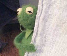 62 Trendy Memes Kermit The Frog Sad Funny Kermit Memes, Cute Memes, Miss Piggy, New Memes, Dankest Memes, Meme Faces, Funny Faces, Sapo Kermit, Sapo Meme