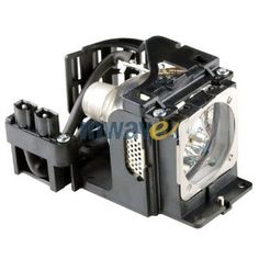 Replacement for Sanyo Boxlite 3600 Lamp /& Housing Projector Tv Lamp Bulb by Technical Precision
