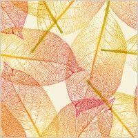 fern clip art | Free vector Vector clip art Kattekrab Plane Tree Autumn Leaf clip art