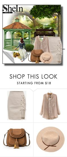"""""""SheIn#05"""" by irmica-831 ❤ liked on Polyvore"""