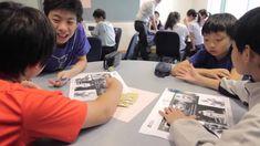 Teaching Tips 4: Classroom Management #Teaching #Strategies
