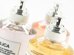 Maison Martin Margiela 'Replica' Fragrances