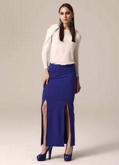 The Selection, Skirts, Fashion, Moda, Fashion Styles, Skirt, Fashion Illustrations, Gowns