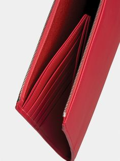 cm19-ipad-case-red-leather