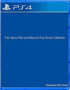 The Heavy Rain and Beyond:Two Souls Collection - [PlayStation 4] Sony http://www.amazon.de/dp/B017NYRUT4/ref=cm_sw_r_pi_dp_D8cAwb0GFABXG