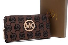 http://fancy.to/rm/449317586463627769  Cheap MK clutch online outlet  https://www.youtube.com/watch?v=xQi6nwBVKug