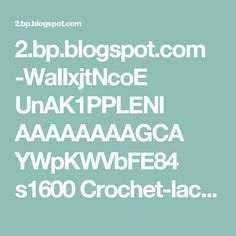 2.bp.blogspot.com -WaIIxjtNcoE UnAK1PPLENI AAAAAAAAGCA YWpKWVbFE84 s1600 Crochet-lace-cape-pattern-women+sjal+15+(5).jpg