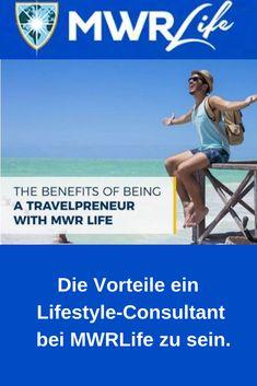 MWR Life bietet Menschen aus allen Lebensbereichen die Möglichkeit, sich finanziell, emotional und spirituell zu verbessern. #Reisen #Urlaub #Günstig reisen #Reisedeals #Reiseangebote Ecards, Lifestyle, Memes, Budget Travel, Spiritual, People, Vacation, E Cards, Meme