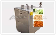 The plantain chips production machine is used to produce banana chips rich in vitamins and minerals. Fryer Machine, Banana Chips, Vitamins And Minerals, Popcorn Maker, Deep Fryer