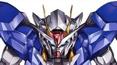 Find the best Gundam Wallpaper on GetWallpapers. We have background pictures for you! Best Background Images, Background Images Wallpapers, Cool Backgrounds, Wallpaper Backgrounds, Gundam Exia, Gundam 00, Gundam Wing, Wings Wallpaper, 1920x1200 Wallpaper