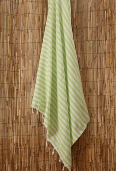 Peshtemal Towel (Hammam Towel) and Beach Towel turkish towel Extra HIGH Quality by zengerwerve on Etsy