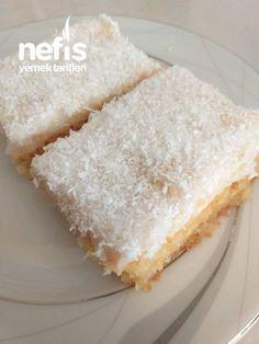 Tasty, Yummy Food, Vanilla Cake, Desserts, Recipes, Kitchens, Tailgate Desserts, Deserts, Delicious Food