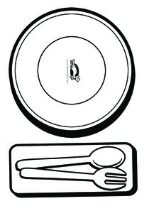 printables for kids Health Activities, Activities For Kids, Kids Food Crafts, Sunday School Crafts, Kids Meals, Coloring Pages, Creations, Printables, Letters
