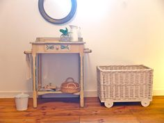 montessori design cooking table designed and made by us in ... - Lettino Montessori Yelp
