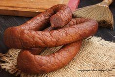 Kielbasa, Sausage, Meat, Food, Cold Cuts, Sausages, Essen, Meals, Yemek
