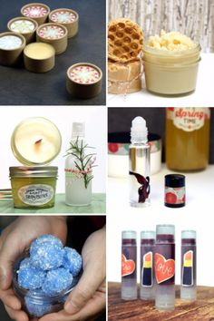 2784 best diy christmas gift ideas images in 2019 home made soap