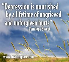 http://www.healthyplace.com/depression/