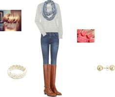 """""""fall"""" by erinbkelly on Polyvore"""